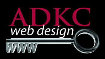 ADKC Web Design & Consultancy