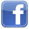 Facebook for Business Training Courses, Wexford